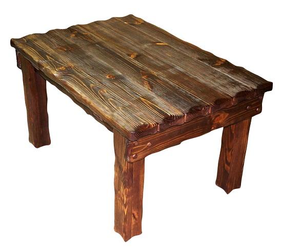 маленький столик для дачи своими руками чертеж порядок сборки