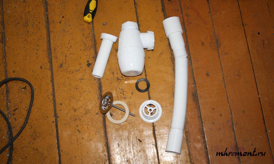 Установка вытяжного вентилятора своими руками фото 370