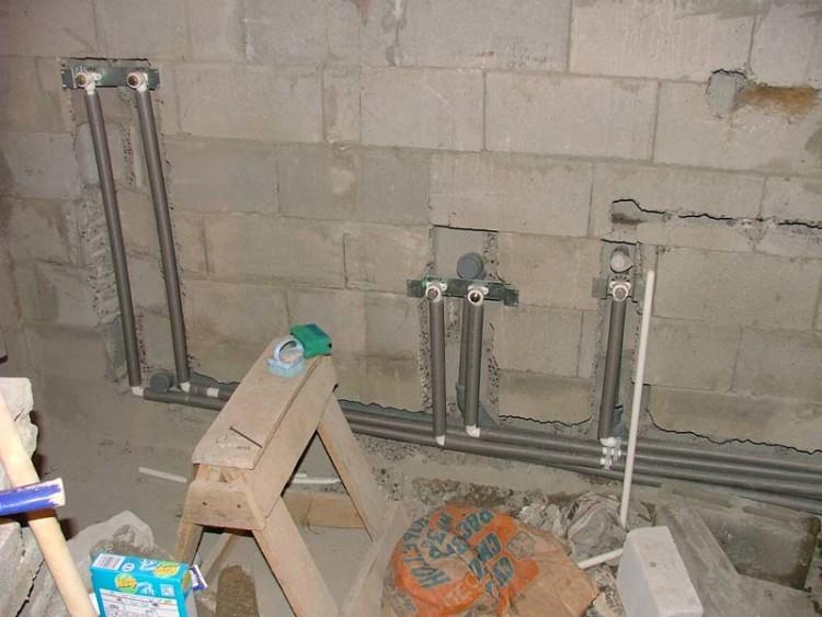 Теплоизоляцию канализации наружной купить