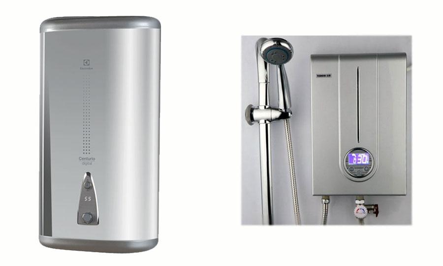 Картинки по запросу Как подобрать водонагреватель