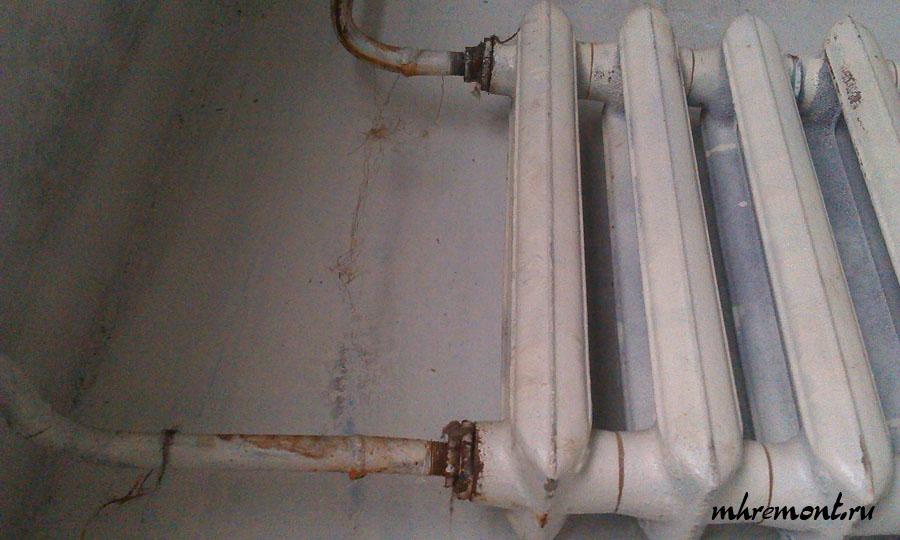 Эффективный способ отопления частного дома